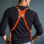 best Dual camera straps