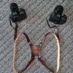 camera strap review