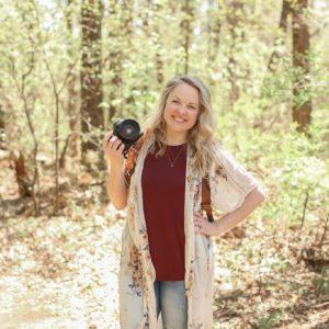 Laci Eberle Photography