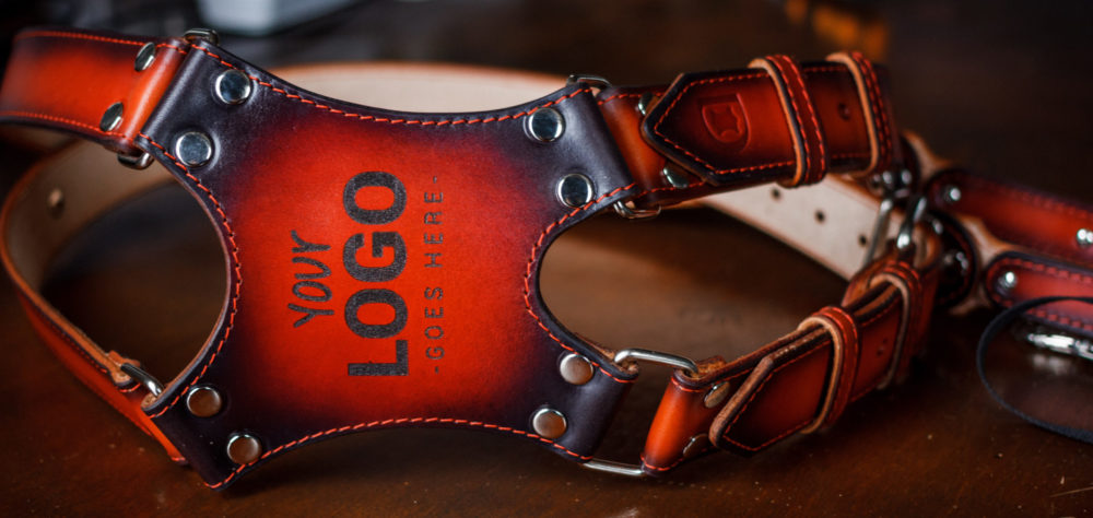 All about Personalized camera straps