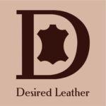 Leather # Camera straps